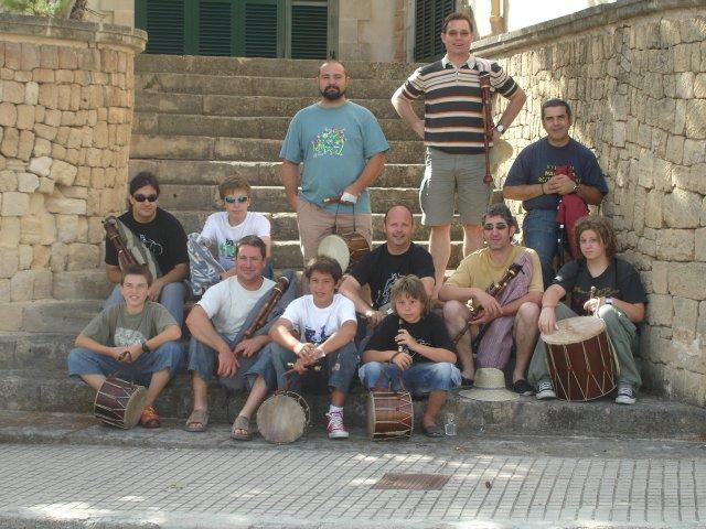 orats2007
